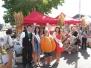 Manteca Pumpkin Fair 2012