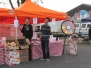 Manteca Street Fair 2013