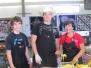SJ County Fair Cooking Demo 2012