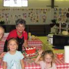 SJ County Fair 2013 Cooking Demo