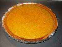 BUTTERNUT_SQUASH_PIE_Traditional