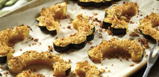 acorn-squash-nutrition